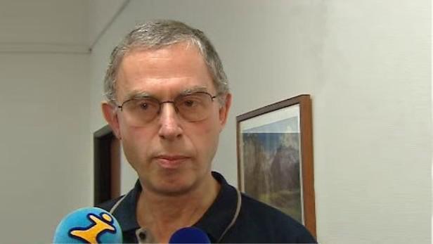 Jiří Schlanger