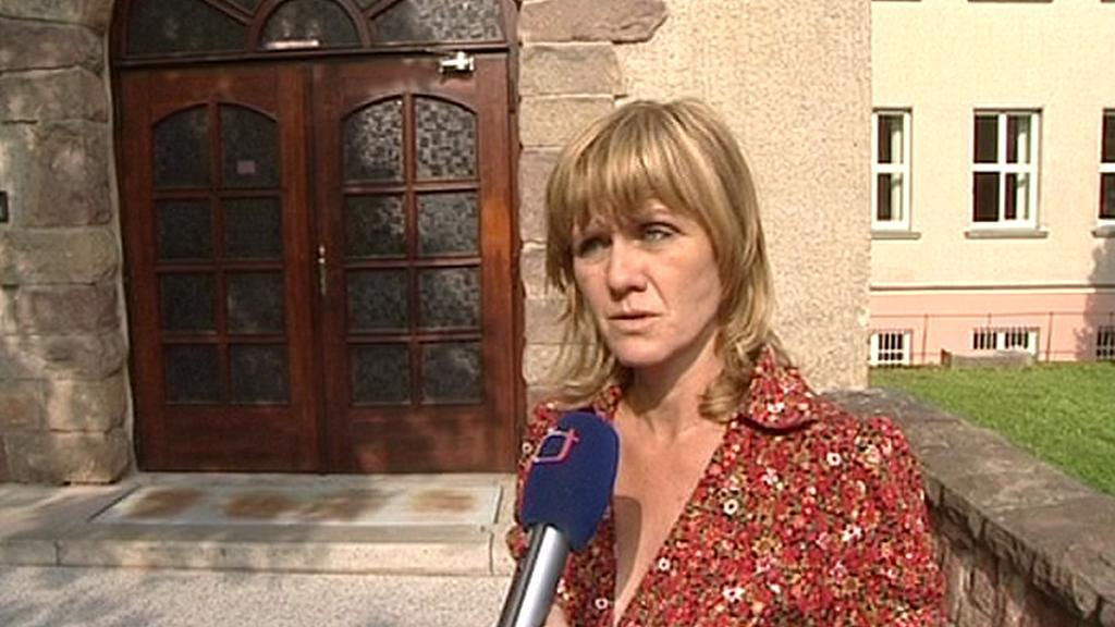 Eva Bulasová