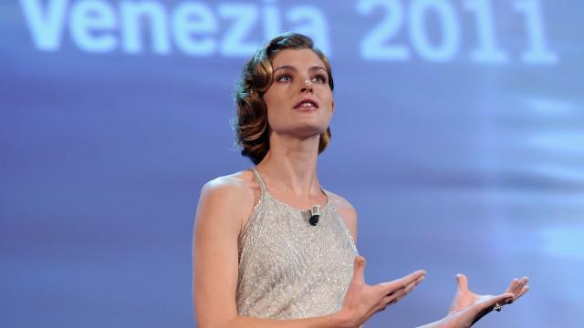Vittoria Pucciniová