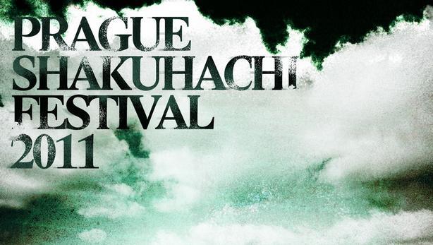 Festival japonské hudby 2011