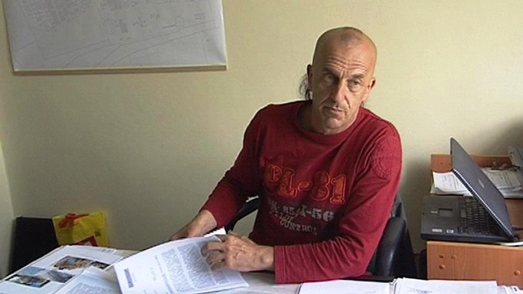 Miroslav Všetečka
