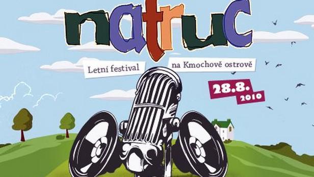 Festival Natruc 2011