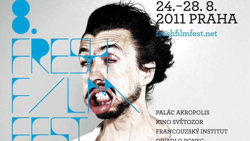 Fresh Film Fest 2011