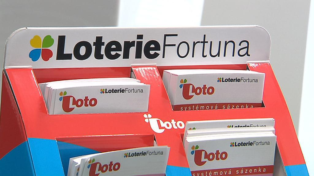 Fortuna Loto