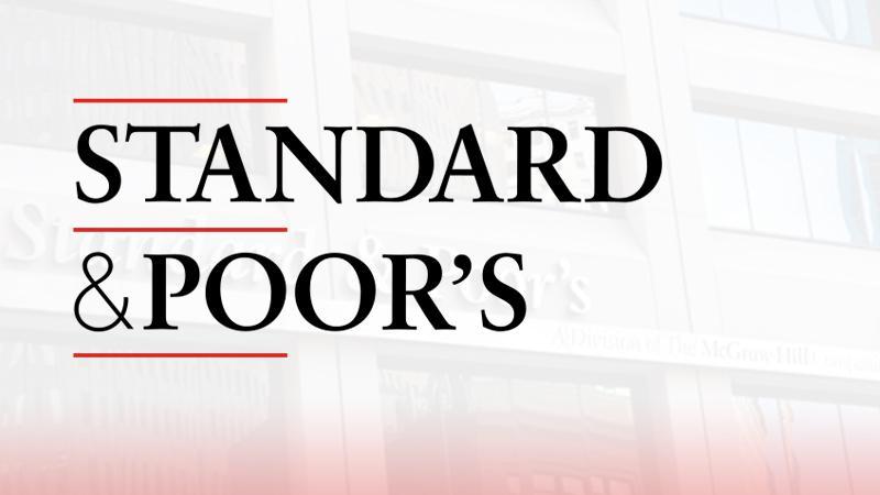 Standard & Poors\'s