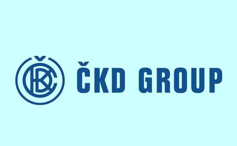 ČKD Group