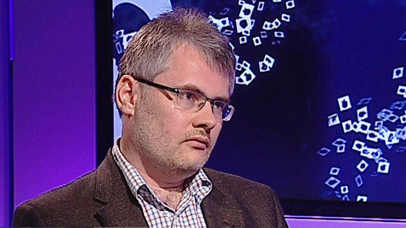 Petr Zídek