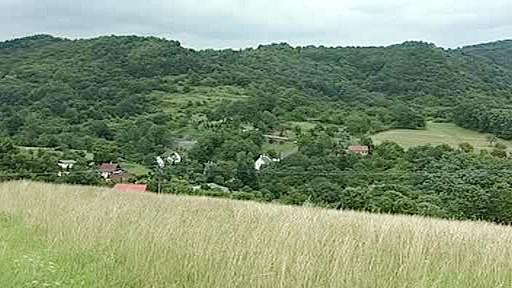 Chráněnná krajinná oblast České Středohoří