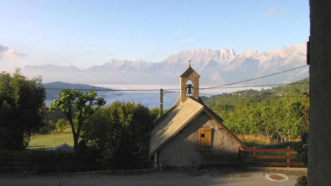 Saint-Firmin