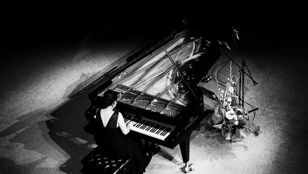 Chopinův festival