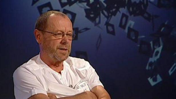 Oldřich Vízner