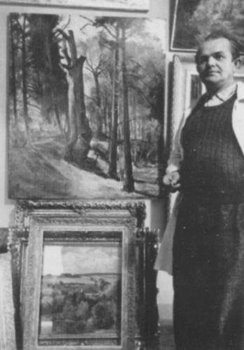 K.J. Sigmund