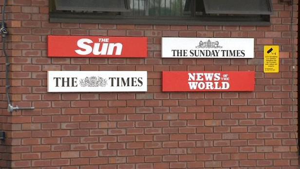 Britské tituly Ruperta Murdocha