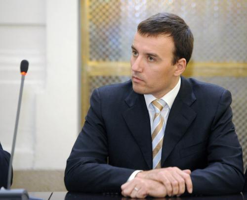 Dušan Tejkal ze zkrachovalé firmy Private Investors