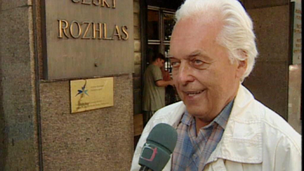 Jiří Ješ
