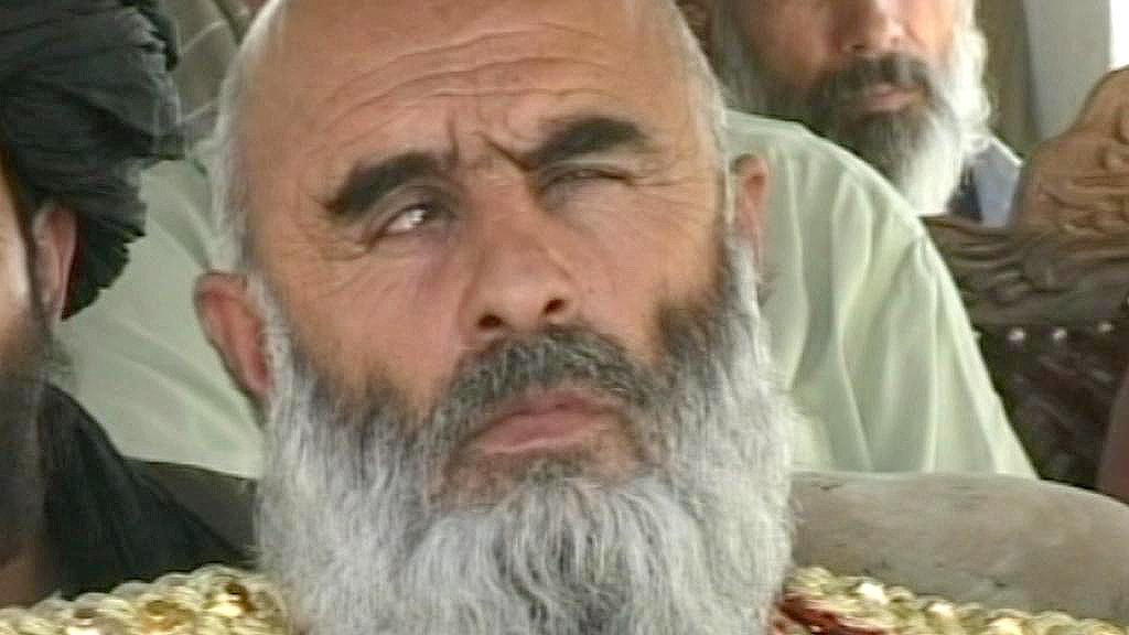 Džán Muhammad Chán