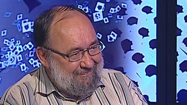 Pavel Medek