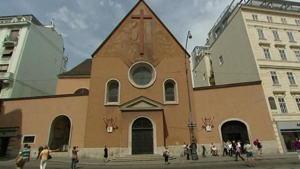 Katedrála svatého Štěpána