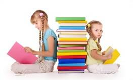 Čtení pomáhá