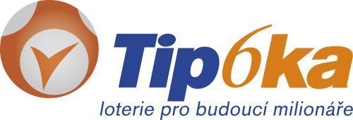 Tip6ka
