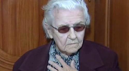 Ludmila Brožová-Polednová