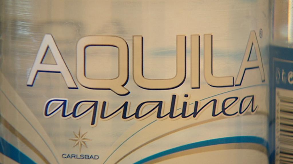 Voda Aquila