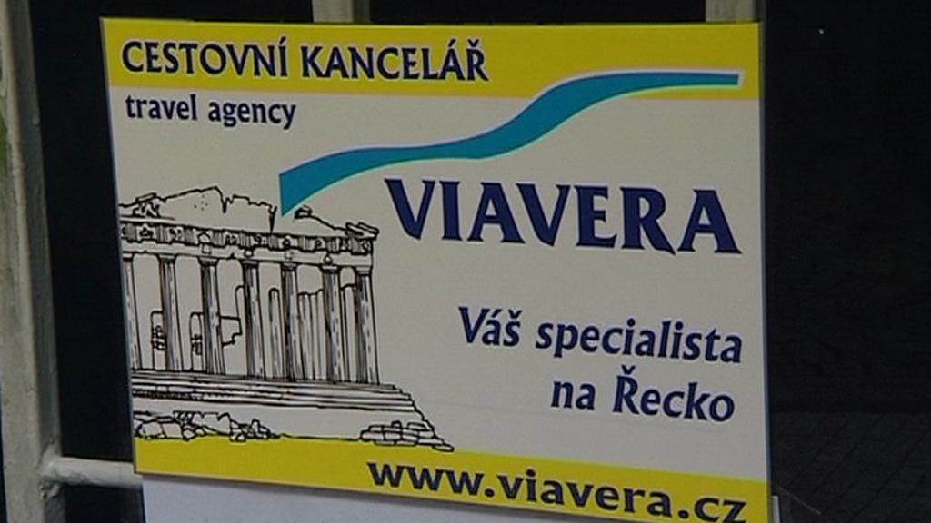 Via Vera