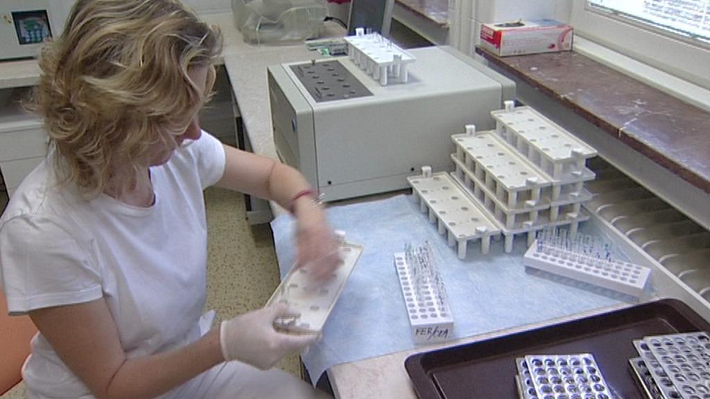 Vědecké centrum