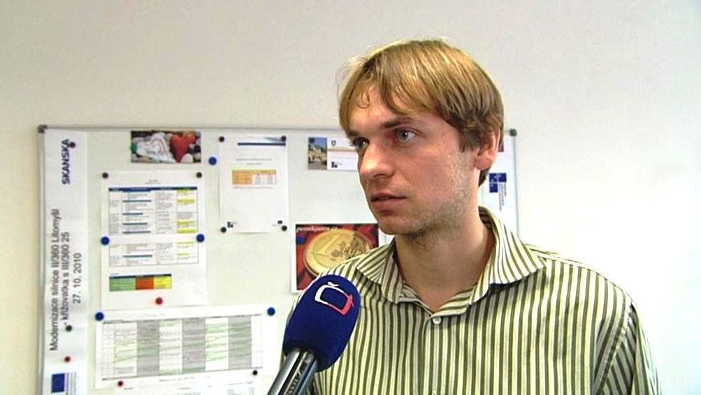 Martin Škeřík