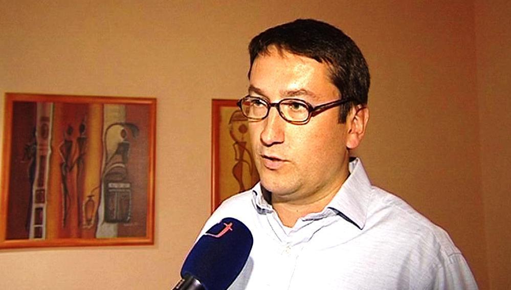 Igor Mandík