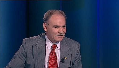 Karel Janko
