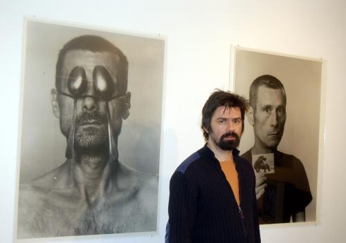 Ján Mančuška