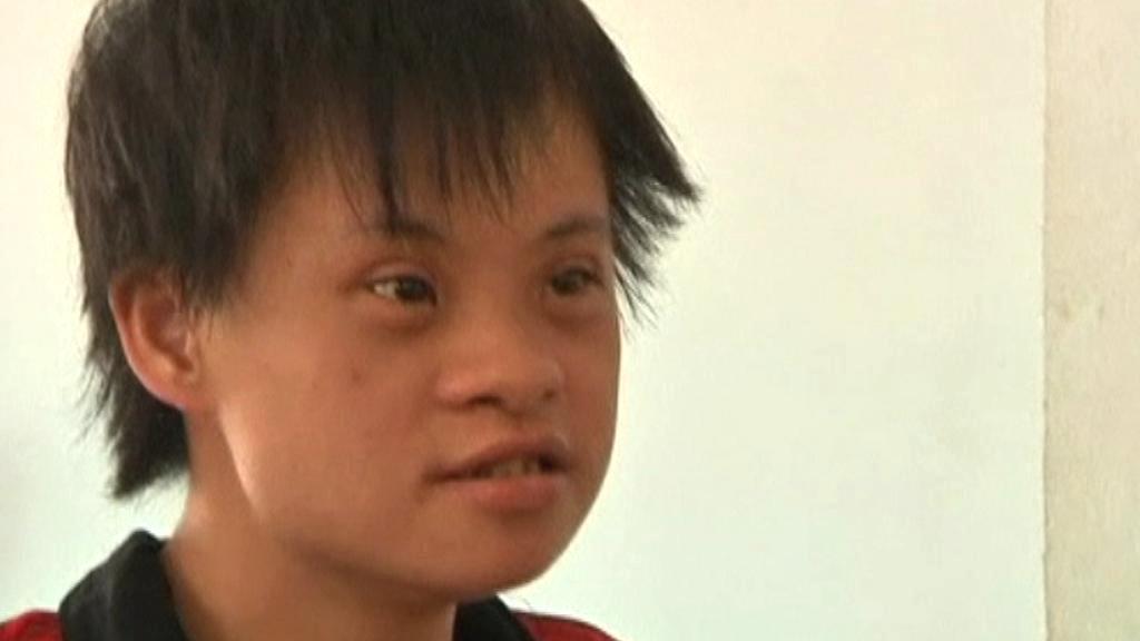 Používání jedů se projevuje ve Vietnamu i tři desítky let po válce