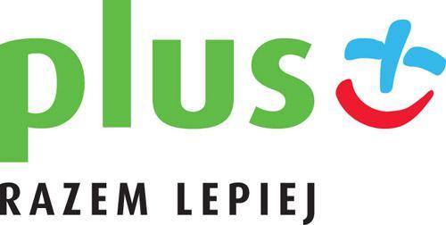Polská mobilní síť Plus+
