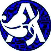 Logo Akademie věd