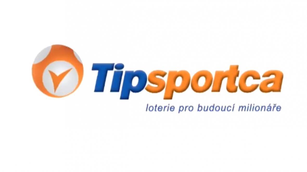 Tipsportca