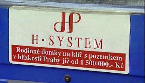 H-System