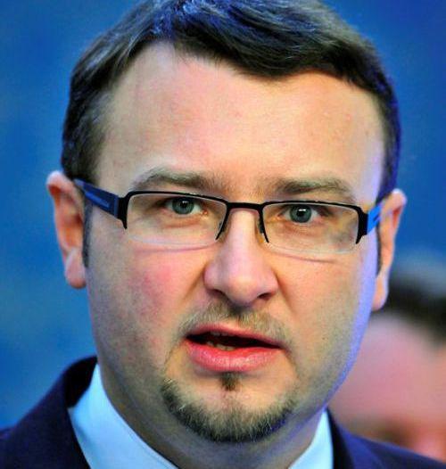 Pavel Drobil