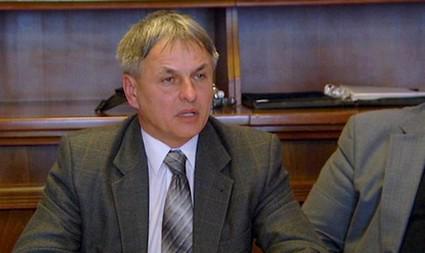 Jiří Kunát