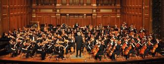 Orchestra NECYPO