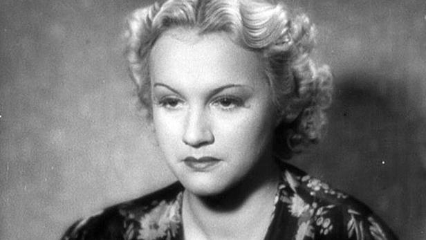 Adina Mandlová