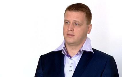 Pavel Kábrt