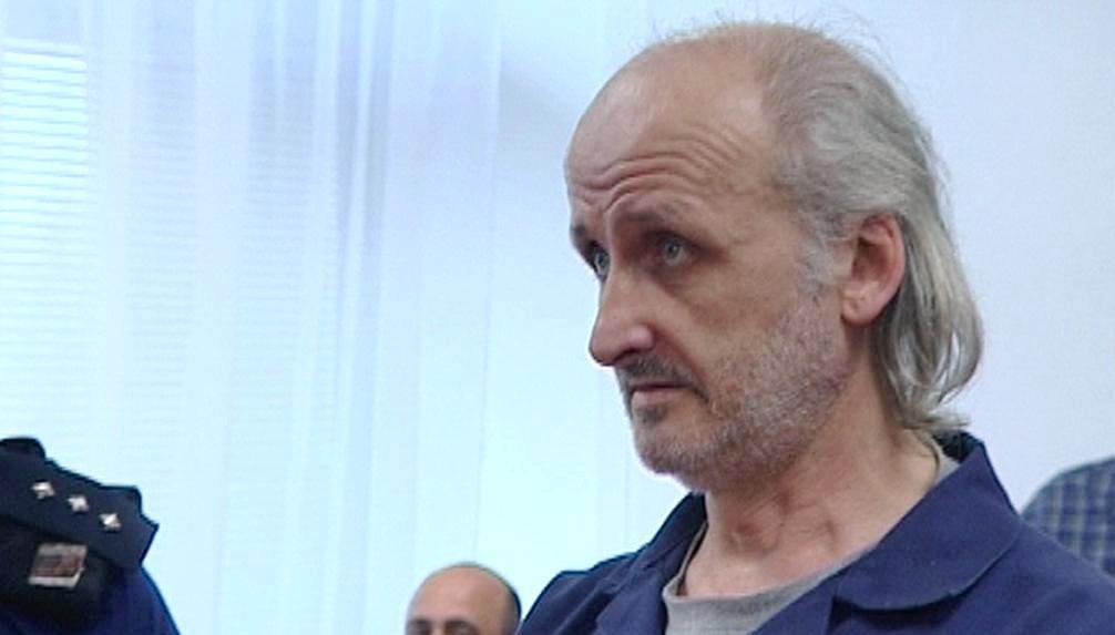 Jiří Kutner