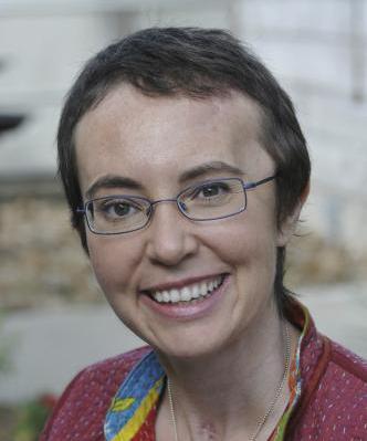 Gabrielle Giffordsová