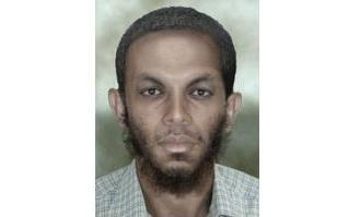 Fazul Abdulláh Mohammed