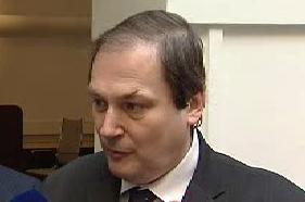 Jaroslav Pejša