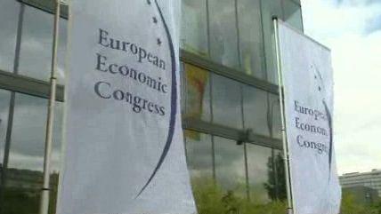 Kongres v Katovicích
