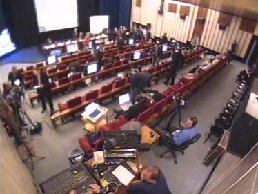 Konference DIGImedia