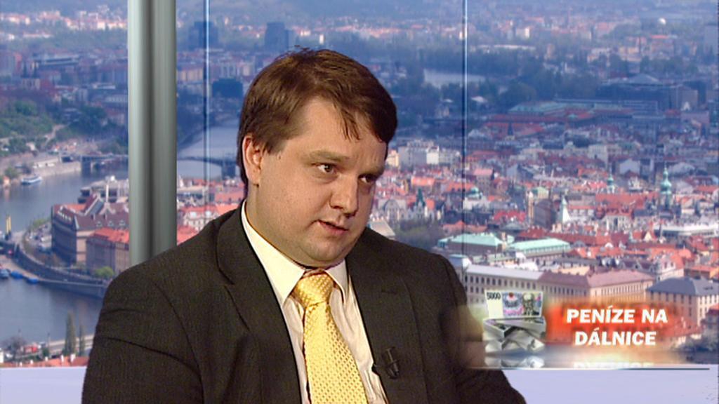 Radek Šmerda