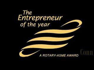 Soutěž Světový podnikatel roku